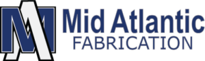 Mid Atlantic Fabrication - On White v 3-28-2017